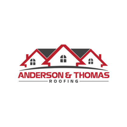 Andersons Roofing Client