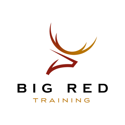 Big Red Training Client