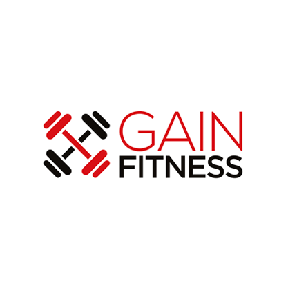 GAIN Fitness Client