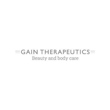 GAIN Therapeutics Client