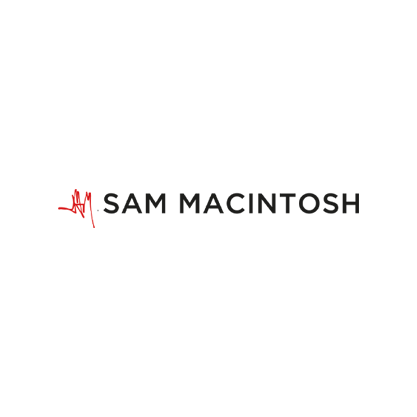 Sam MacIntosh Client