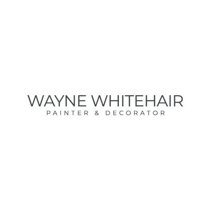 Wayne Whitehair