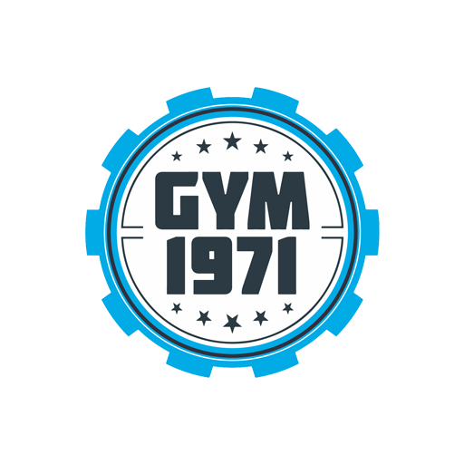 GYM 1971 Website