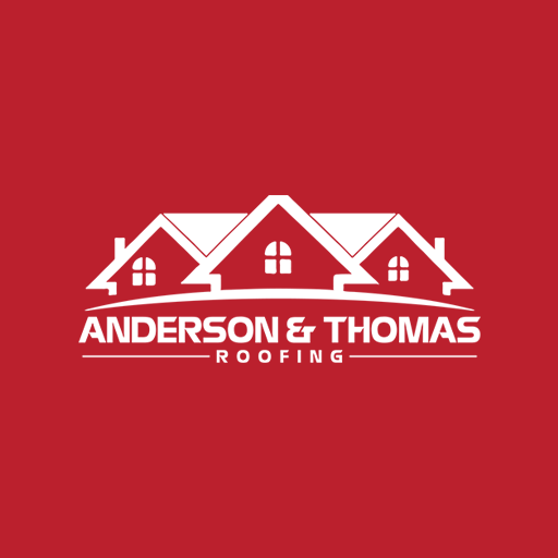 Anderson and Thomas Roofing