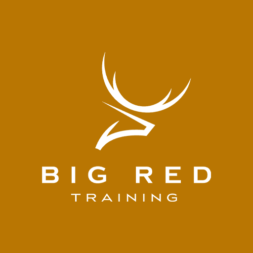 Big Red Training