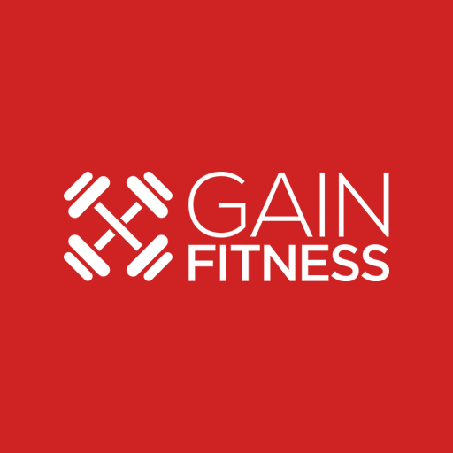 GAIN Fitness Norwich