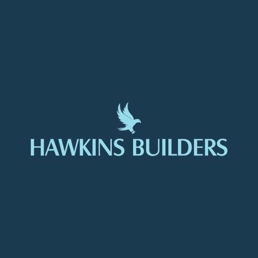 Hawkins Builders