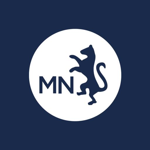 MacIntosh Nutrition Website