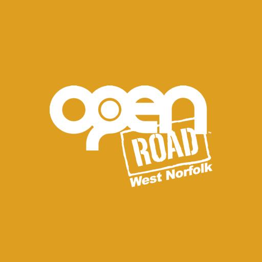 Open Road West Norfolk