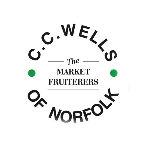 CC Wells Website
